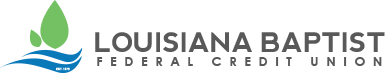 Louisiana Baptist Federal Credit Union